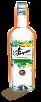 Thoquino Cachaça Special Edition